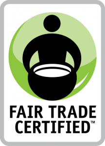 Fair_Trade_Certified_Logo-CMYK_49c80f0a-8a18-4957-bb0b-c2ce6f0185b6_1024x1024